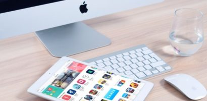 ios app development company in delhi