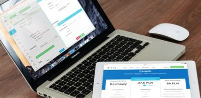 web design compan in usa