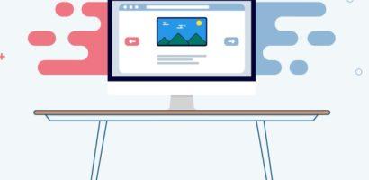 web design services india