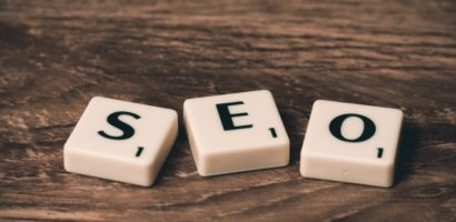 seo outsourcing india