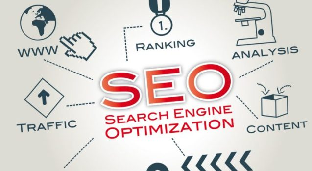 Look for these 5 essential skills while hiring an SEO