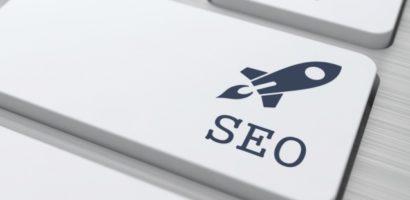 seo services Reontek