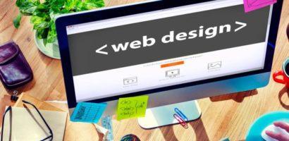 web design Reontek