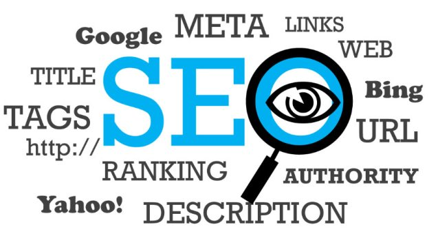 search-engine-optimization-Reontek