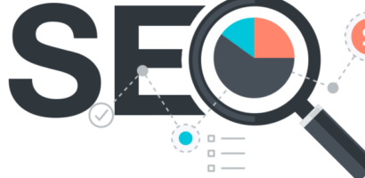search-engine-optimization Reontek