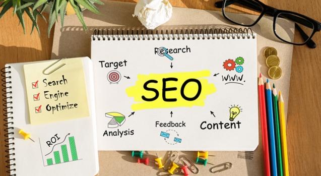 Search-Engine-Optimization-Reontek