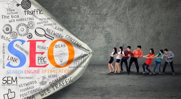 seo company india Reontek